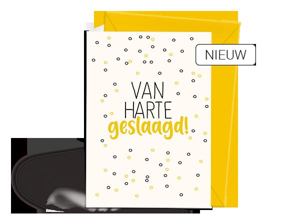 Wenskaart-Geslaagd-Van-Harte-Nieuw